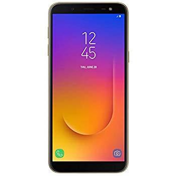 Ремонт Samsung Galaxy J4 Plus SM-J415J4 Plus SM