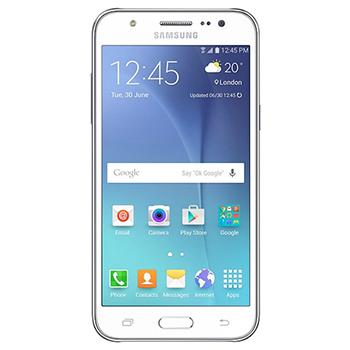samsung Galaxy J5 SM-J500