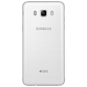 samsung Galaxy J7 SM-J710
