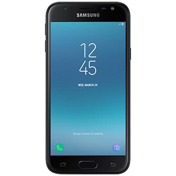 Galaxy J3 2017 SM-J330