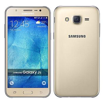 Galaxy j5 SM-J510