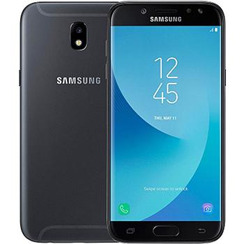 Galaxy J7 SM-J730
