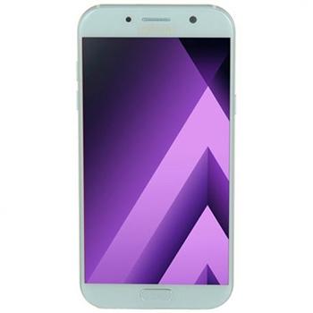 Galaxy A7 SM-A720