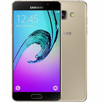 Ремонт Samsung A3 2016
