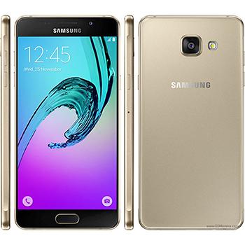 Ремонт Samsung A5 2016
