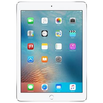 Ремонт iPad Pro 9,7