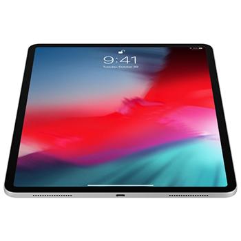 Ремонт iPad Pro 12,9 2018