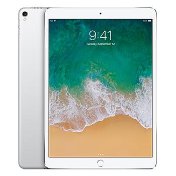Ремонт iPad Pro 10,5