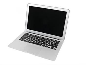 Ремонт MacBook Air 13 (A1369 2010-2012)