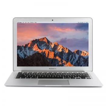 Ремонт MacBook Air 13 (A1466 2012-2013)