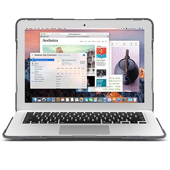 Ремонт MacBook Air 13 (A1466 2013-2015)