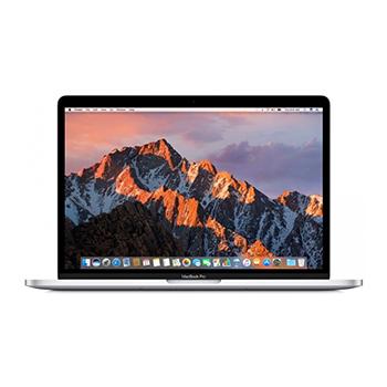 Ремонт MacBook Pro 13 (A1466 2008-2012)