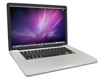 Ремонт MacBook Pro 15 (A1466 2008-2012)
