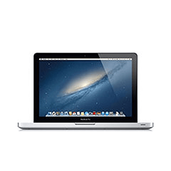 Ремонт MacBook Pro 13 (A1425 2012-2013)