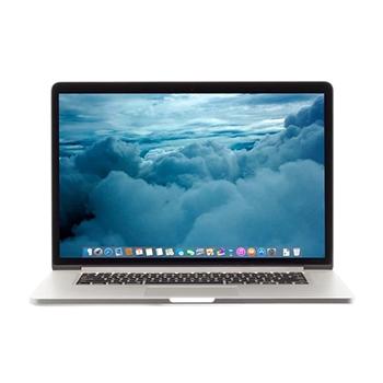 Ремонт MacBook Pro 15 (A1398 2013-2015)