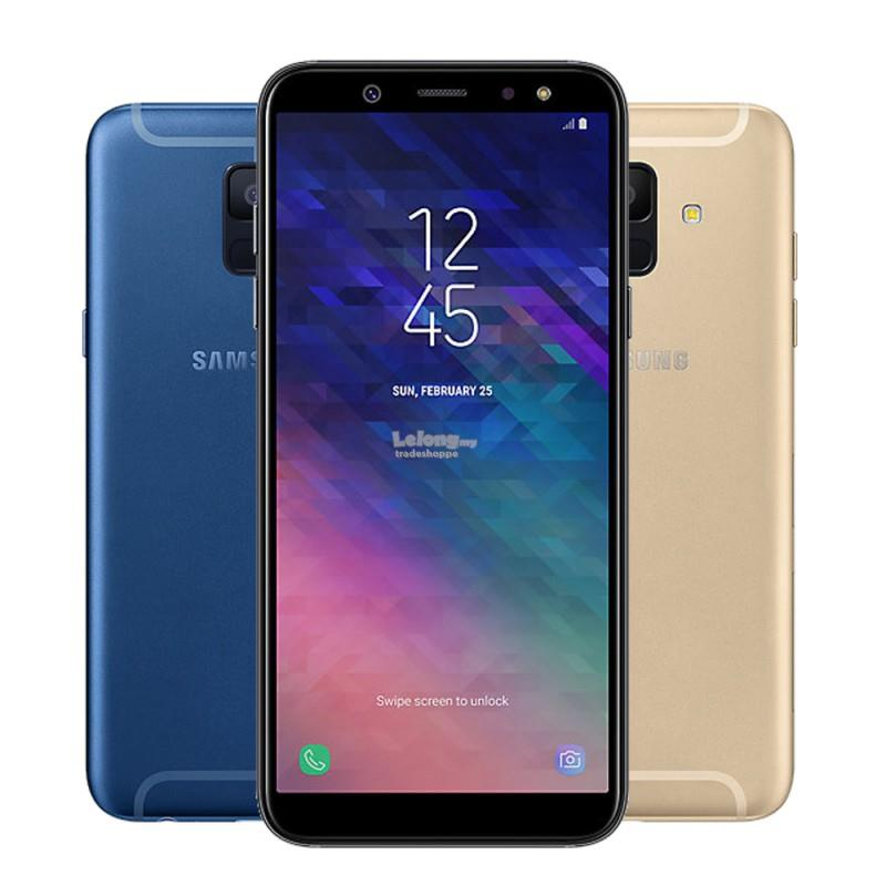 Samsung-Galaxy-A6-Plus-SM-A605