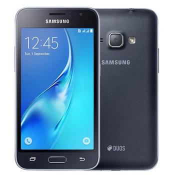 Samsung Galaxy J1 SM-J120