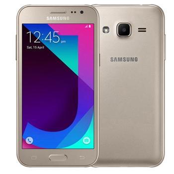 Samsung Galaxy J2 SM-J200