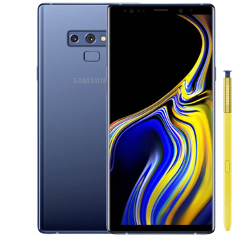 Samsung Galaxy Note 9 SM-N960
