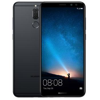 Huawei 2i